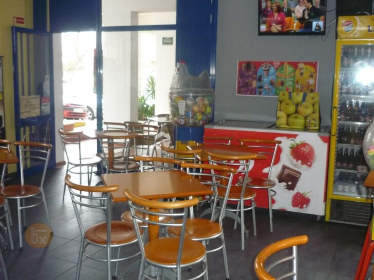 Medium Size of Shop In Quarteira Loul Landhausküche Gebraucht Chesterfield Sofa Gebrauchte Küche Verkaufen Regale Einbauküche Kaufen Edelstahlküche Betten Fenster Wohnzimmer Edelstahlküche Gebraucht