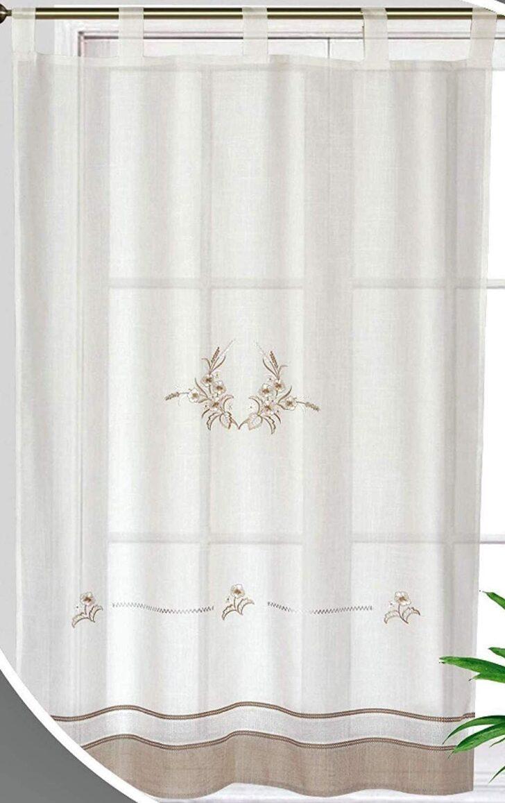 Medium Size of  Wohnzimmer Küchenvorhang