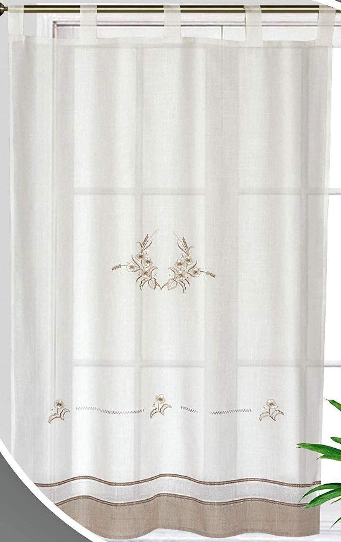 Full Size of  Wohnzimmer Küchenvorhang