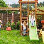Gartenhaus Kind Gartenspielzeug Fr Jetzt Geht Es Ab Ins Grne Kinderschaukel Garten Bett Kleinkind Kinderspielhaus Konzentrationsschwäche Bei Schulkindern Wohnzimmer Gartenhaus Kind