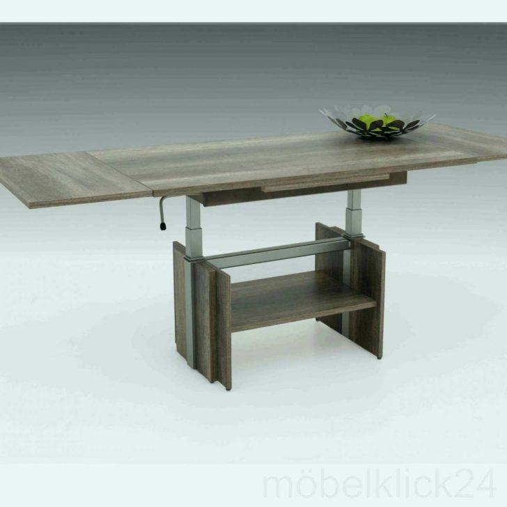 Medium Size of Ikea Tische Wohnzimmer Das Beste Von Tisch Rollen Models Sofa Mit Schlaffunktion Betten 160x200 Bei Küche Kosten Kaufen Modulküche Miniküche Wohnzimmer Gartentisch Ikea