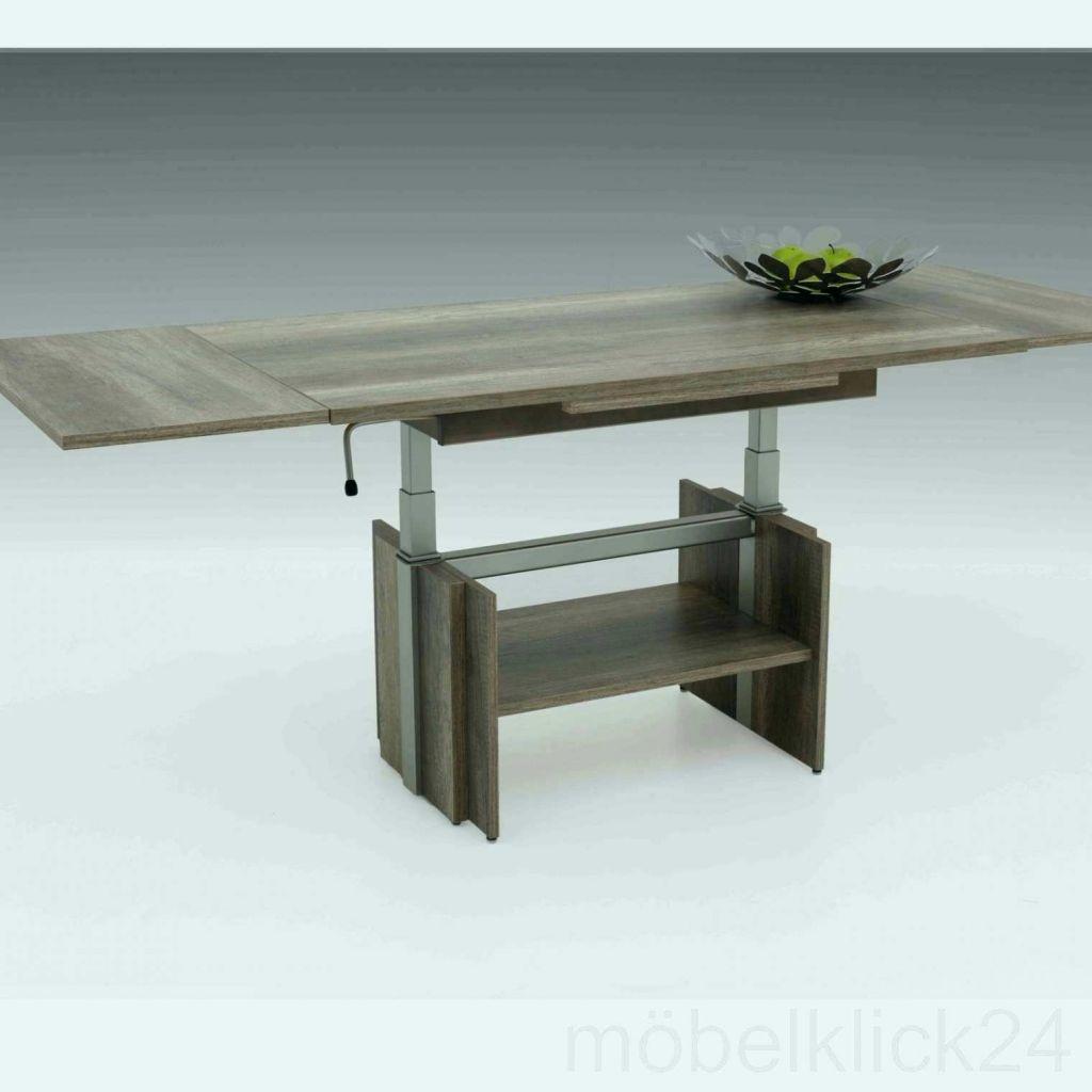 Full Size of Ikea Tische Wohnzimmer Das Beste Von Tisch Rollen Models Sofa Mit Schlaffunktion Betten 160x200 Bei Küche Kosten Kaufen Modulküche Miniküche Wohnzimmer Gartentisch Ikea