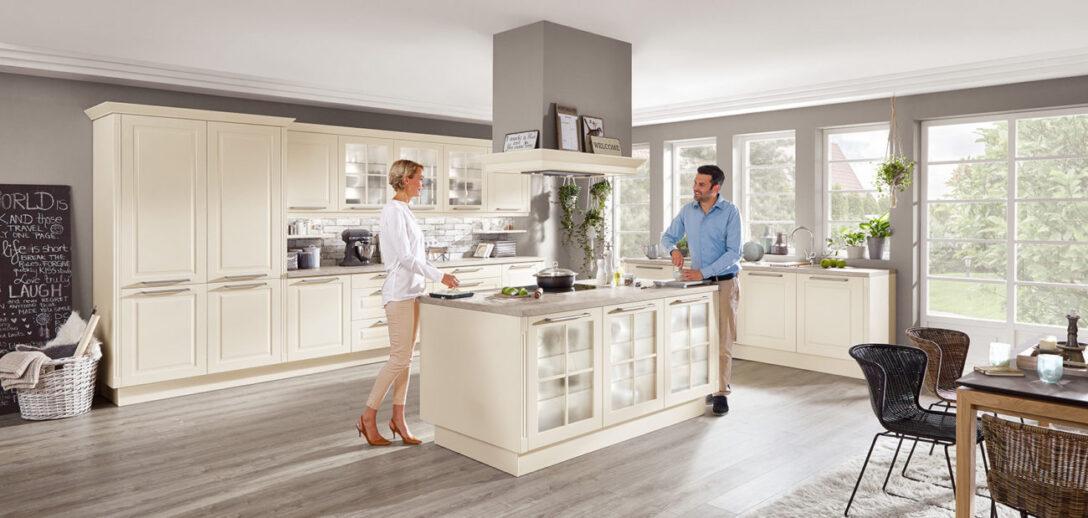 Large Size of Landhausküche Wandfarbe Gebraucht Weiß Grau Weisse Moderne Wohnzimmer Landhausküche Wandfarbe