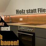 Küchenrückwand Laminat Küche Badezimmer Fürs Bad In Der Im Für Wohnzimmer Küchenrückwand Laminat