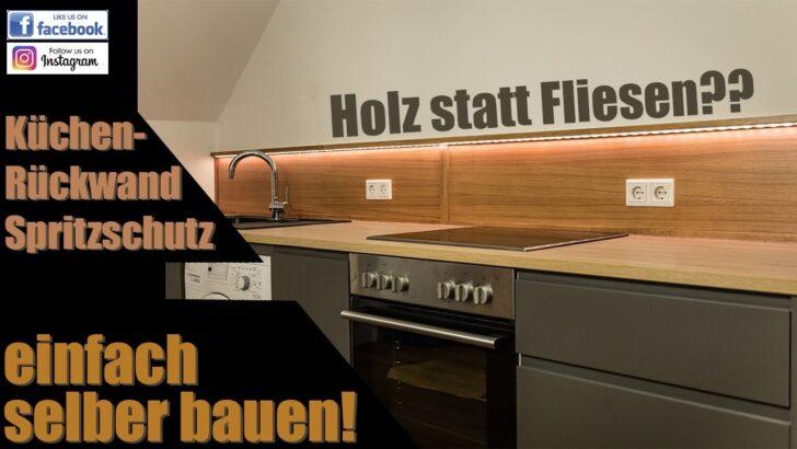 Medium Size of Küchenrückwand Laminat Küche Badezimmer Fürs Bad In Der Im Für Wohnzimmer Küchenrückwand Laminat