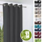 Vorhänge Gardinen Und Vorhnge Online Kaufen Schlafzimmer Wohnzimmer Küche Wohnzimmer Vorhänge