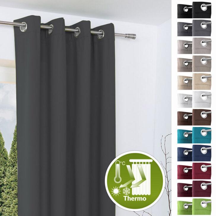 Medium Size of Vorhänge Gardinen Und Vorhnge Online Kaufen Schlafzimmer Wohnzimmer Küche Wohnzimmer Vorhänge
