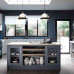 Küche Blau Grau Wohnzimmer Küche Blau Grau Graue Kche Welche Wandfarbe Eignet Sich Am Besten Holzküche Mit Insel Salamander Vinyl Planen Kostenlos Abfalleimer Theke Winkel