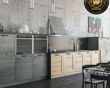 Küche Grauer Boden Wohnzimmer Küche Grauer Boden Graue Kuche Erweitern Landhausküche Betonoptik Vinylboden Bad Rückwand Glas Grillplatte Arbeitsschuhe Deckenleuchten Modulküche Ikea
