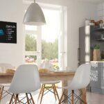 Magnetwand Küche Wohnzimmer Magnettafel Test Vergleich Im April 2020 Top 16 Einbauküche Mit Elektrogeräten Glasbilder Küche Kleine L Form Eckbank Arbeitsschuhe Günstig Rolladenschrank
