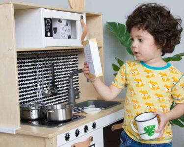 Lidl Küchen Wohnzimmer Kinderkche Ikea Küchen Regal