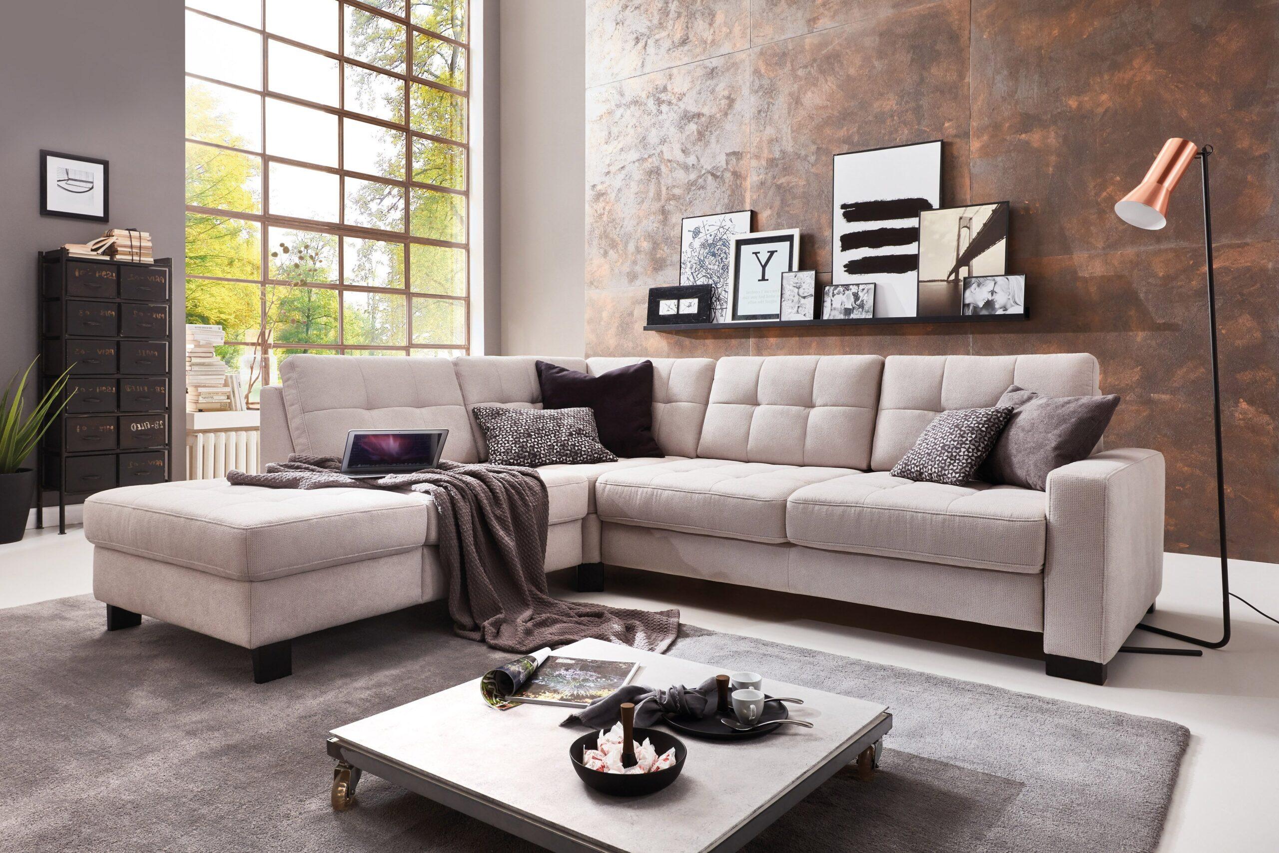 Full Size of Esstisch Mit Stuhlen Bei Poco Caseconradcom Küche Bett 140x200 Big Sofa Betten Schlafzimmer Komplett Wohnzimmer Eckbankgruppe Poco