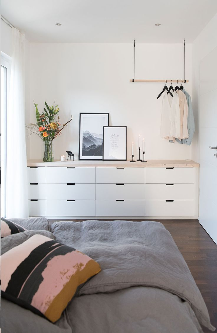 Full Size of Podestbett Ikea Malm Schlafzimmer Tv Wand Trockenbau Miniküche Küche Kosten Kaufen Betten 160x200 Modulküche Bei Sofa Mit Schlaffunktion Wohnzimmer Podestbett Ikea