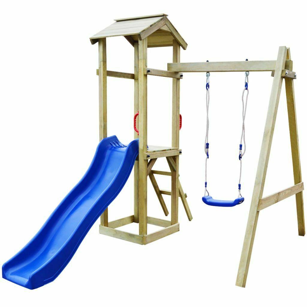 Full Size of Spielturm Abverkauf Kinderschaukel Dreamgarden1s Webseite Garten Kinderspielturm Bad Inselküche Wohnzimmer Spielturm Abverkauf
