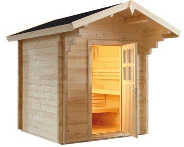 Außensauna Wandaufbau Wohnzimmer Gartensauna Ursprngliche Sauna Schreiner Straub