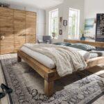 Wohnzimmer Schlafzimmerschränke