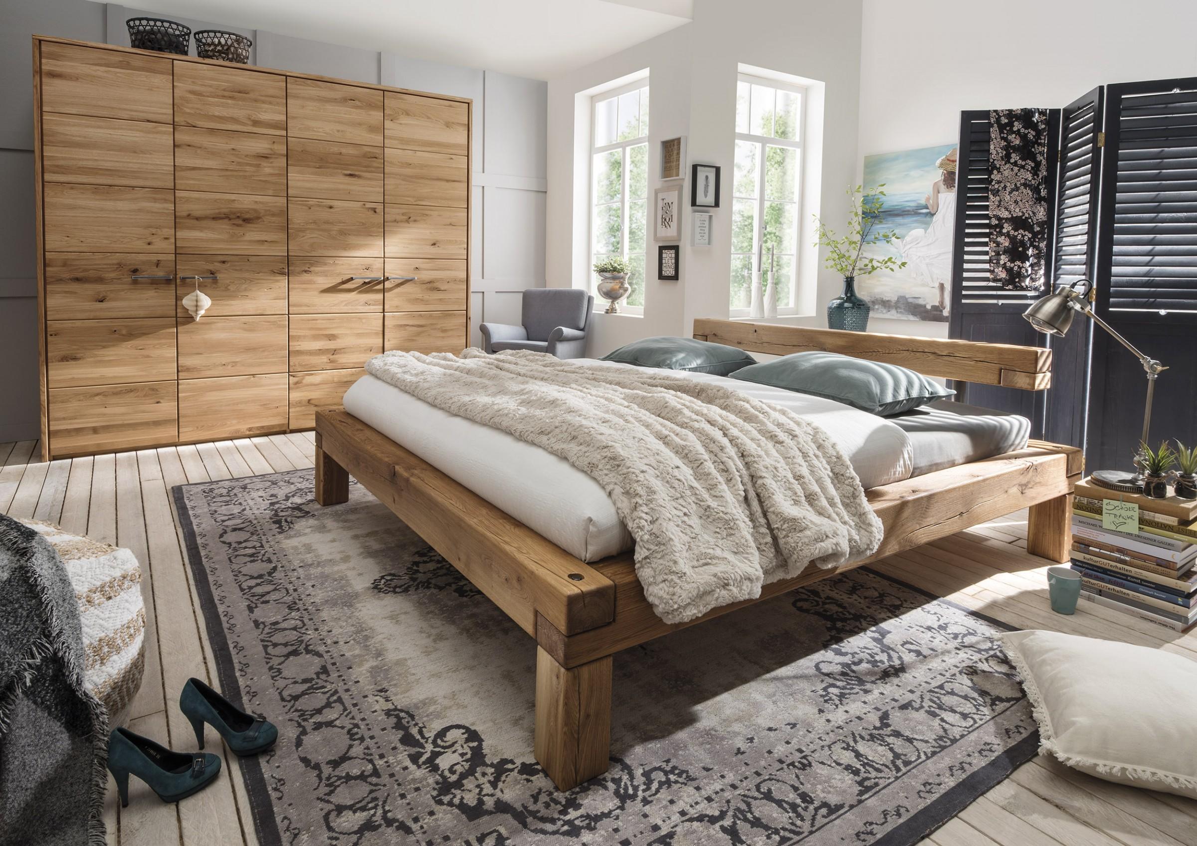 Full Size of  Wohnzimmer Schlafzimmerschränke