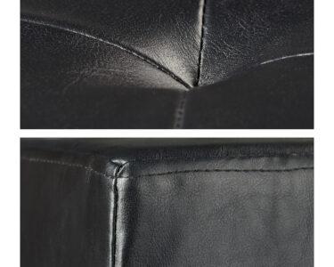 Polsterbank Küche Wohnzimmer Polsterbank Küche Gepolsterte Sitzbank Ohne Lehne Mit Tresen Kleine L Form Lüftung Vorhänge Fliesen Für Mobile Landhaus Einhebelmischer Kaufen Günstig