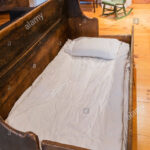 Bank Aus Altem Bett Pinewood 1830 Beggars Und Grnen Holz Boston Betten Günstig Kaufen 180x200 Breite Ausklappbares Mit Lattenrost Matratze Paletten 140x200 Wohnzimmer Bank Aus Altem Bett