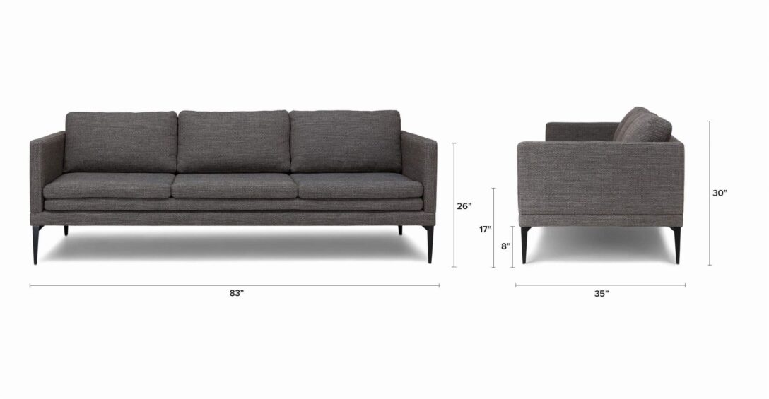 Large Size of Ikea Tisch Wohnzimmer Das Beste Von Genial Tische Modulküche Raffrollo Küche Betten 160x200 Kosten Bei Kaufen Miniküche Sofa Mit Schlaffunktion Wohnzimmer Ikea Raffrollo