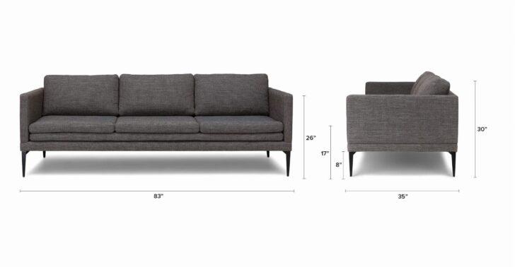 Medium Size of Ikea Tisch Wohnzimmer Das Beste Von Genial Tische Modulküche Raffrollo Küche Betten 160x200 Kosten Bei Kaufen Miniküche Sofa Mit Schlaffunktion Wohnzimmer Ikea Raffrollo