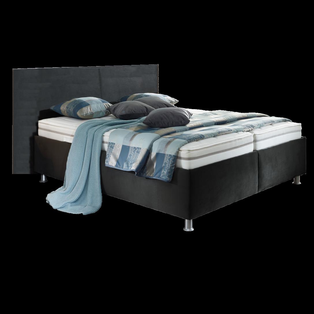 Large Size of Polsterbett 200x220 Mbel Online Shop Bett Betten Wohnzimmer Polsterbett 200x220