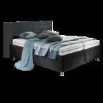 Polsterbett 200x220 Mbel Online Shop Bett Betten Wohnzimmer Polsterbett 200x220