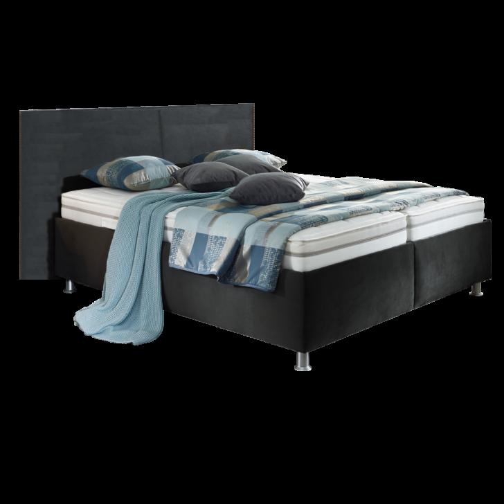 Medium Size of Polsterbett 200x220 Mbel Online Shop Bett Betten Wohnzimmer Polsterbett 200x220