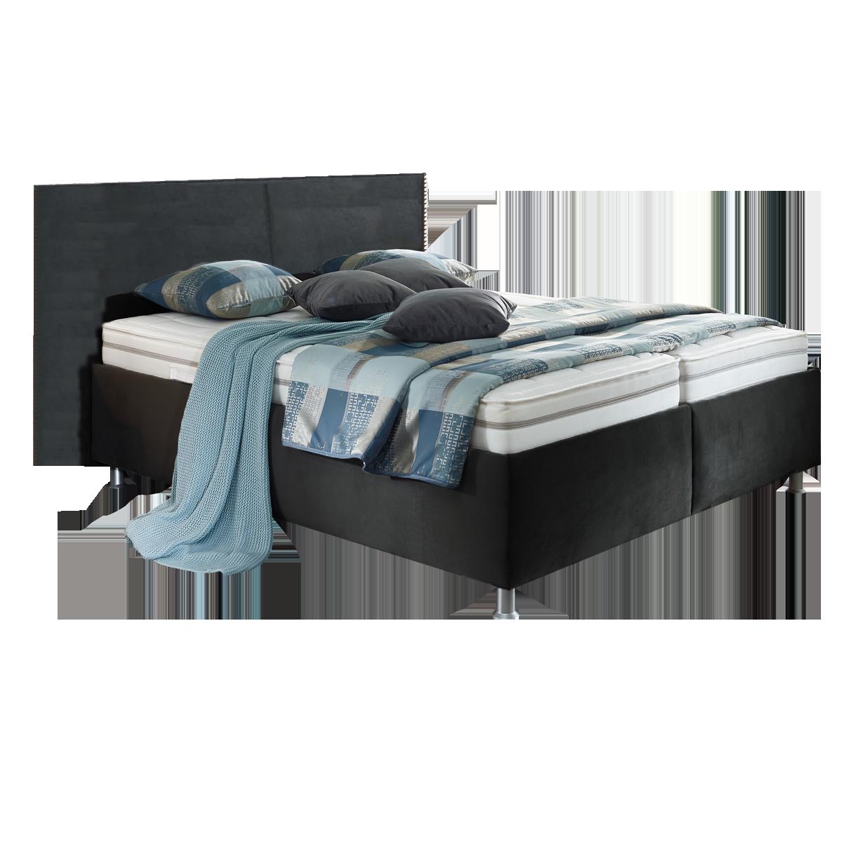 Full Size of Polsterbett 200x220 Mbel Online Shop Bett Betten Wohnzimmer Polsterbett 200x220