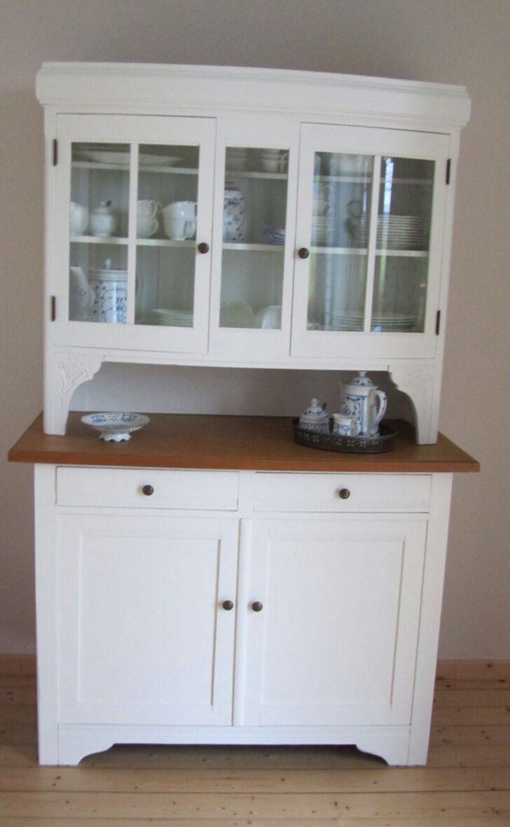Medium Size of Küchenmöbel Kchenmbel Online Ein Blog Mit Deko Nhen Patchwork Basteln Wohnzimmer Küchenmöbel
