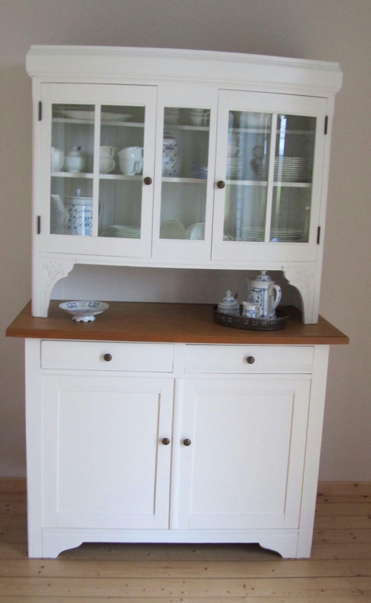 Full Size of Küchenmöbel Kchenmbel Online Ein Blog Mit Deko Nhen Patchwork Basteln Wohnzimmer Küchenmöbel