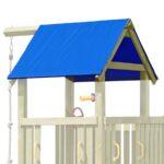 Spielturm Klein Wohnzimmer Dachplane Blau Ersatzplane Fr Premium Spielturm Aus Kleines Sofa Regal Mit Schubladen Kleiner Esstisch Weiß Wohnzimmer Badezimmer Neu Gestalten Kleine Küche