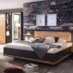 Schlafzimmer Komplett Set 4 Teilig Grau Gnstig Online Kaufen Komplettes Massivholz Komplettangebote Nolte Poco Günstige Wandlampe Wandtattoo Deckenlampe Mit Wohnzimmer Schlafzimmer Komplett