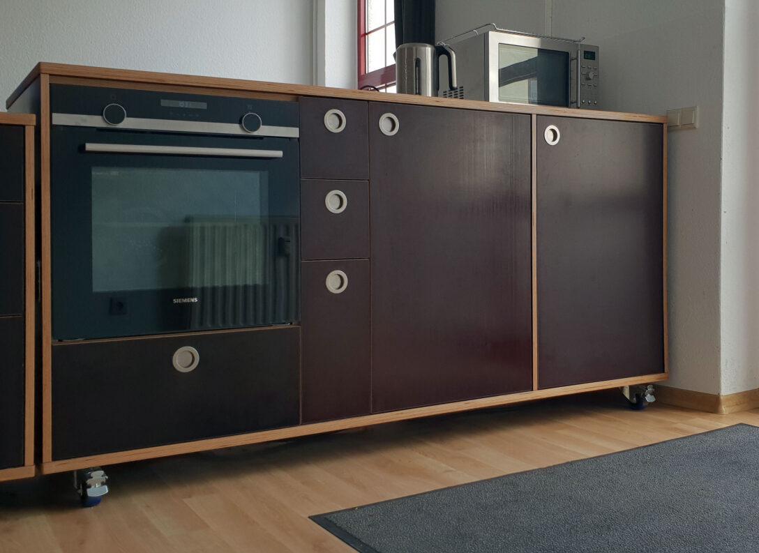 Large Size of Mobile Küche Kaufen Kche Gebraucht Nrnberg Mieten Preise Stuttgart Anrichte Doppelblock Led Panel Bodenbeläge Billig Günstig Armaturen Scheibengardinen Wohnzimmer Mobile Küche Kaufen