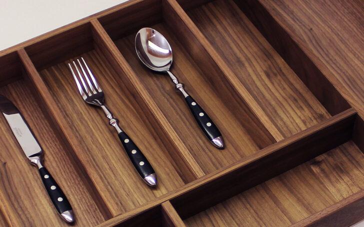 Medium Size of Stratmann Individuelle Besteckeinstze Und Besteckksten Aus Holz Stecksystem Regal Schubladeneinsatz Küche Wohnzimmer Schubladeneinsatz Stecksystem