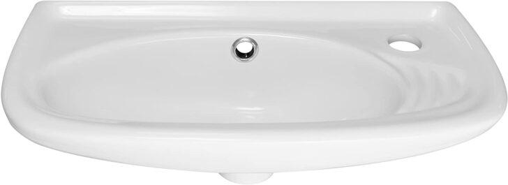 Medium Size of Spülstein Keramik Splstein Waschbecken Hnge Handwaschbecken Küche Wohnzimmer Spülstein Keramik