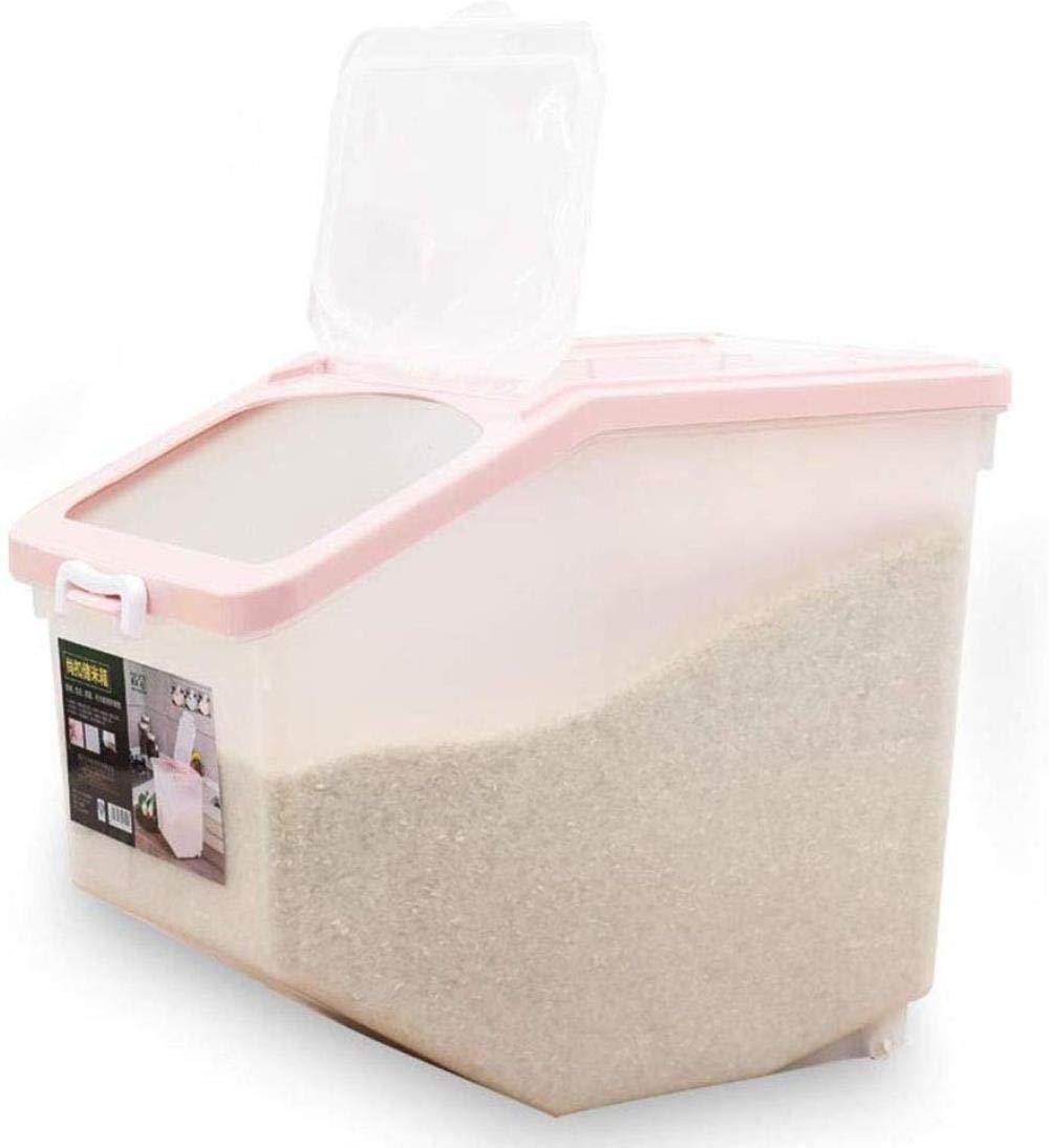 Full Size of Aufbewahrungsbehlter Kche Kaufen Kchenutensilien Keramik Glas Aufbewahrungsbox Garten Aufbewahrungssystem Küche Aufbewahrungsbehälter Bett Mit Aufbewahrung Wohnzimmer Aufbewahrung Küchenutensilien