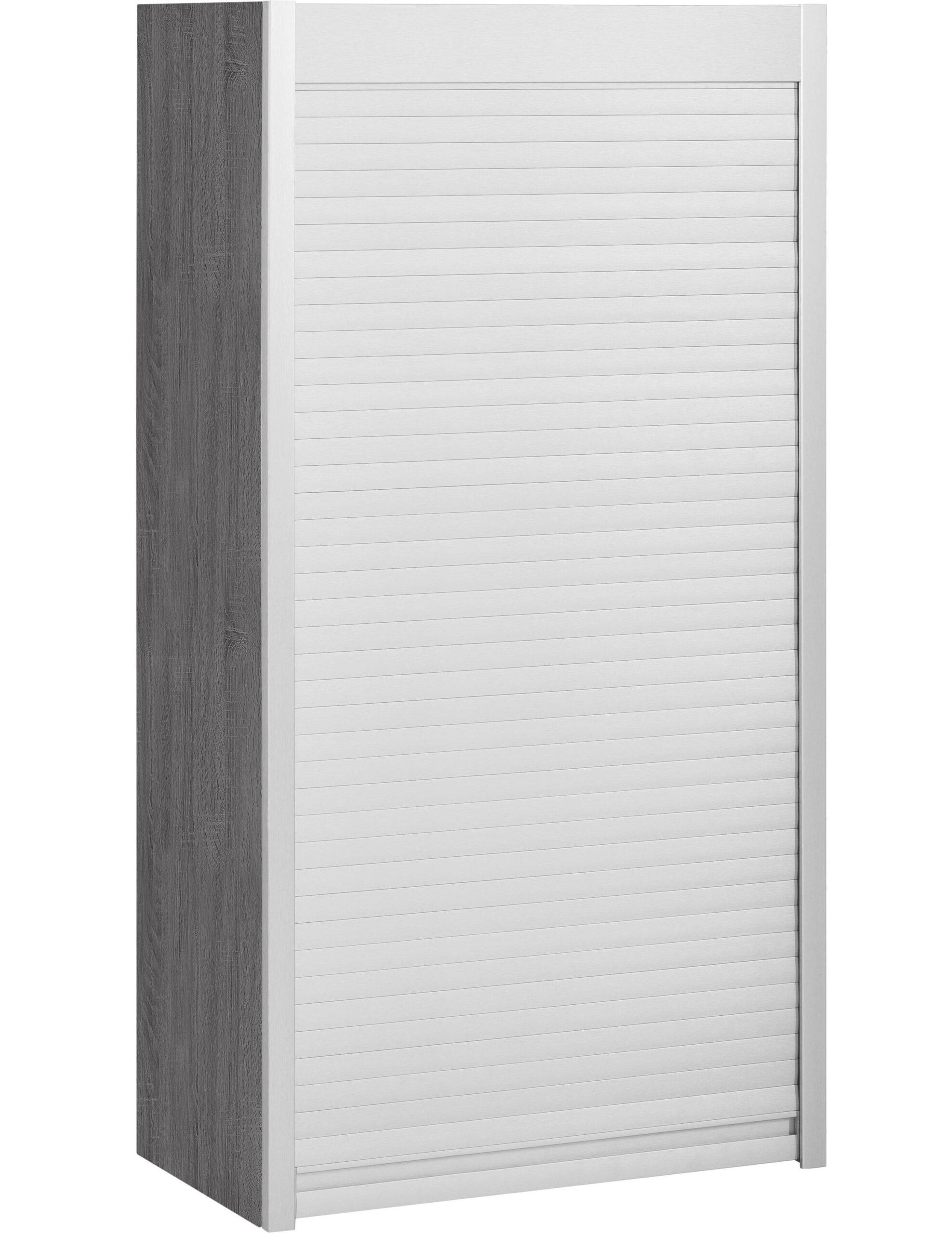 Full Size of Küche Günstig Kaufen Einbauküche Ohne Kühlschrank Vorhänge Ikea Hochglanz Grau Blende Grillplatte Amerikanische Thekentisch Kochinsel Wandverkleidung Wohnzimmer Aufsatz Jalousieschrank Küche Ikea