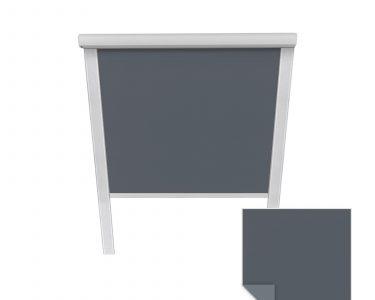 Velux Ersatzteile Wohnzimmer Velux Ersatzteile Ggl 304 Insektenschutz Rollo Amazon Verdunkelungsrollo Fenster Preise Einbauen Kaufen