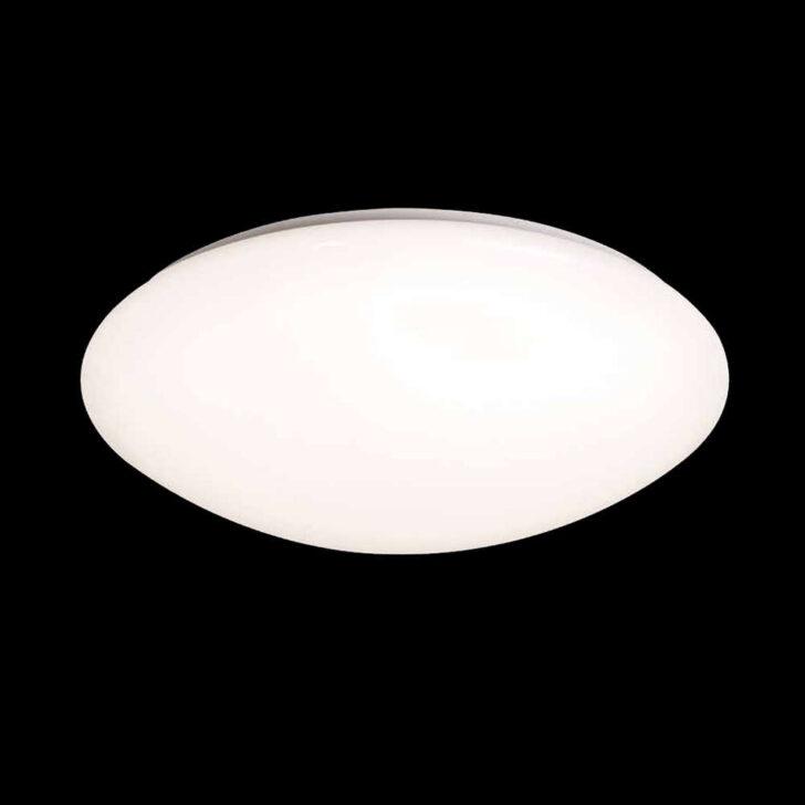Medium Size of Moderne Deckenlampen Mantra Zero 5411 Deckenleuchten Deliver Light Esstische Für Wohnzimmer Deckenleuchte Modernes Bett 180x200 Modern Sofa Duschen Wohnzimmer Moderne Deckenlampen