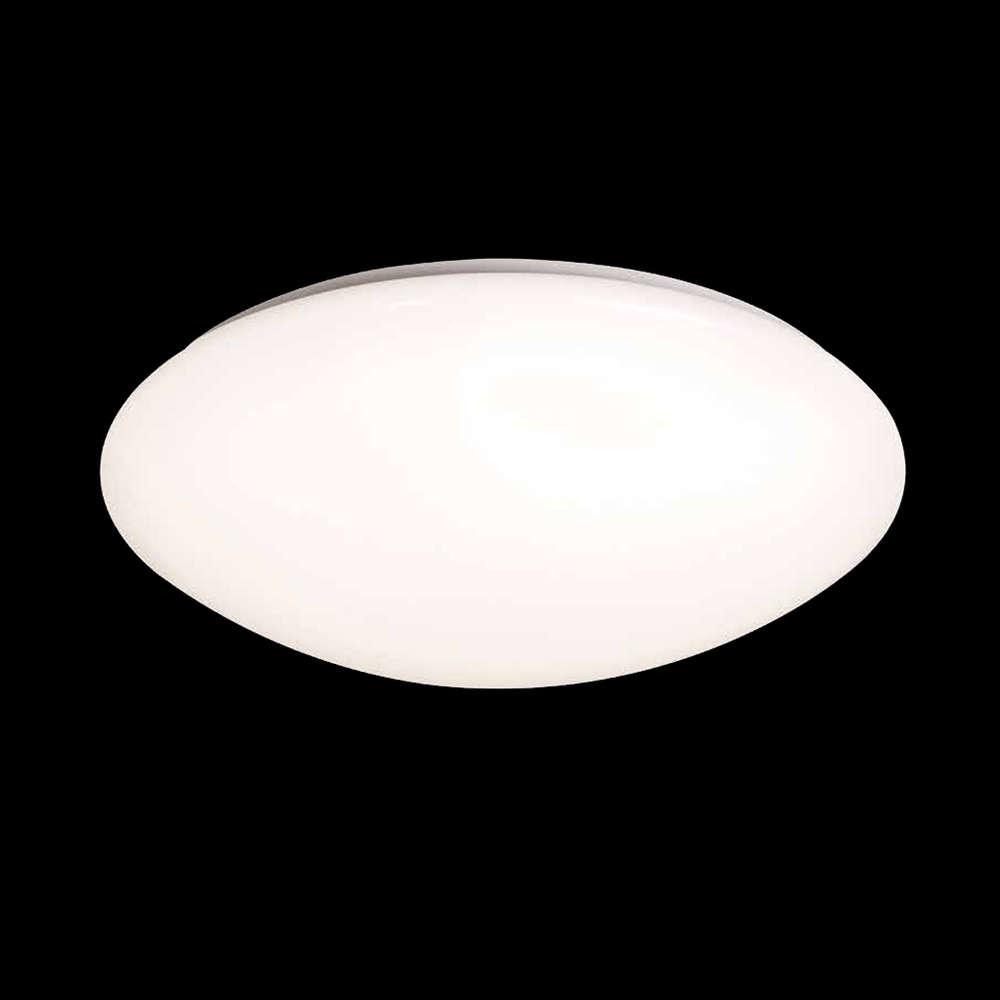 Full Size of Moderne Deckenlampen Mantra Zero 5411 Deckenleuchten Deliver Light Esstische Für Wohnzimmer Deckenleuchte Modernes Bett 180x200 Modern Sofa Duschen Wohnzimmer Moderne Deckenlampen