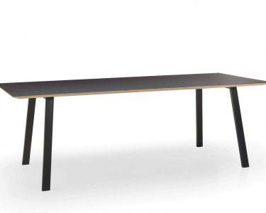 Gartentisch Ikea Wohnzimmer 32 Schn Ikea Wohnzimmer Tisch Inspirierend Frisch Sofa Mit Schlaffunktion Küche Kaufen Betten 160x200 Modulküche Bei Kosten Miniküche