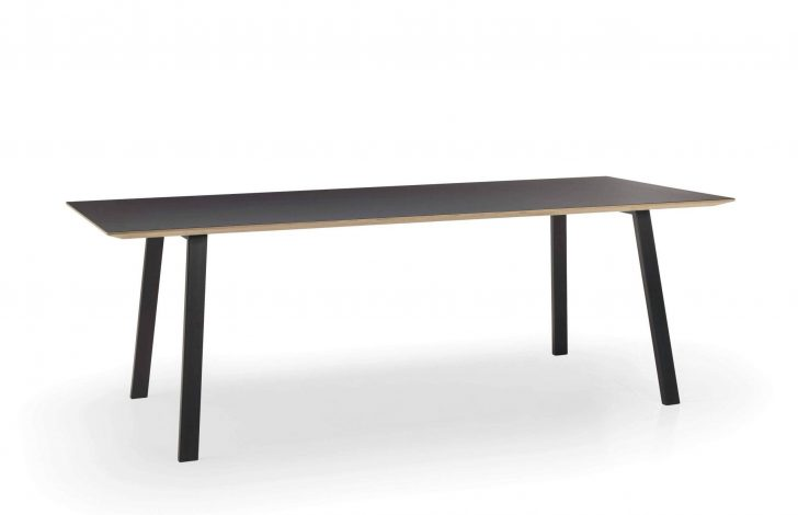 Medium Size of 32 Schn Ikea Wohnzimmer Tisch Inspirierend Frisch Sofa Mit Schlaffunktion Küche Kaufen Betten 160x200 Modulküche Bei Kosten Miniküche Wohnzimmer Gartentisch Ikea