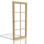 Gebrauchte Holzfenster Mit Sprossen Neu Fenstersprossen Fr Innen Küche Günstig Elektrogeräten Bett Ausziehbett Schreibtisch Regal Sofa Relaxfunktion 3 Wohnzimmer Gebrauchte Holzfenster Mit Sprossen