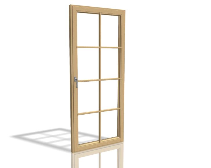 Medium Size of Gebrauchte Holzfenster Mit Sprossen Neu Fenstersprossen Fr Innen Küche Günstig Elektrogeräten Bett Ausziehbett Schreibtisch Regal Sofa Relaxfunktion 3 Wohnzimmer Gebrauchte Holzfenster Mit Sprossen