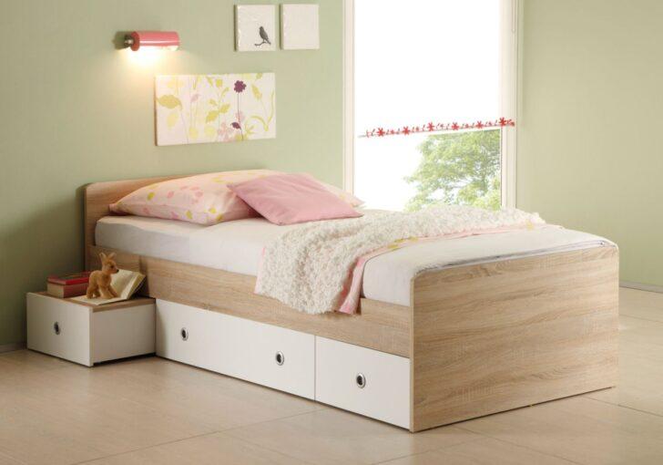 Medium Size of Jugendbett 90x200 Tina Cm Bett Mit Lattenrost Und Matratze Kiefer Betten Weiß Weißes Bettkasten Schubladen Wohnzimmer Jugendbett 90x200