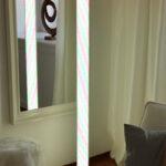 Kristall Stehlampe Stehlampen Galerie Glaszone Wohnzimmer Schlafzimmer Wohnzimmer Kristall Stehlampe