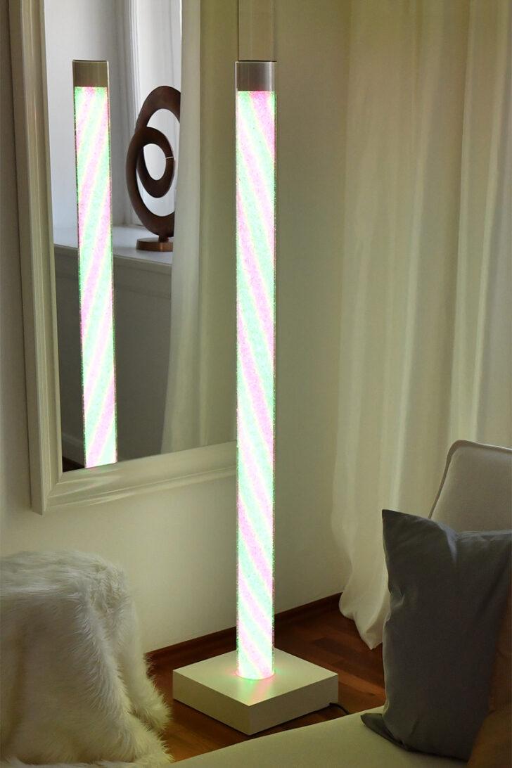 Medium Size of Kristall Stehlampe Stehlampen Galerie Glaszone Wohnzimmer Schlafzimmer Wohnzimmer Kristall Stehlampe