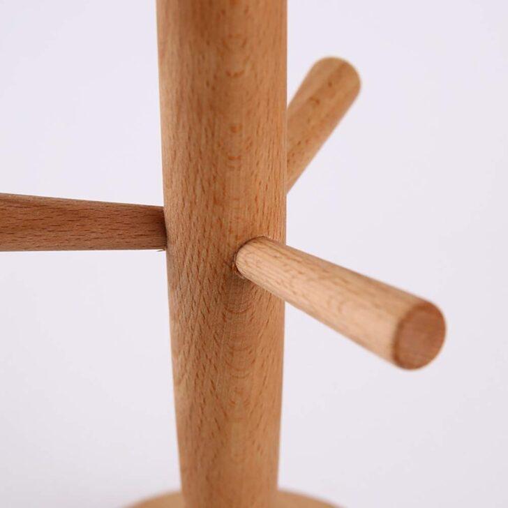 Medium Size of Freistehende Arbeitsplatte Küche Einfache Holz Papierhandtuchhalter Kaffeetasse Tasse Baum Halter Eckbank Raffrollo Hochschrank Eckunterschrank Vinyl Wohnzimmer Freistehende Arbeitsplatte Küche