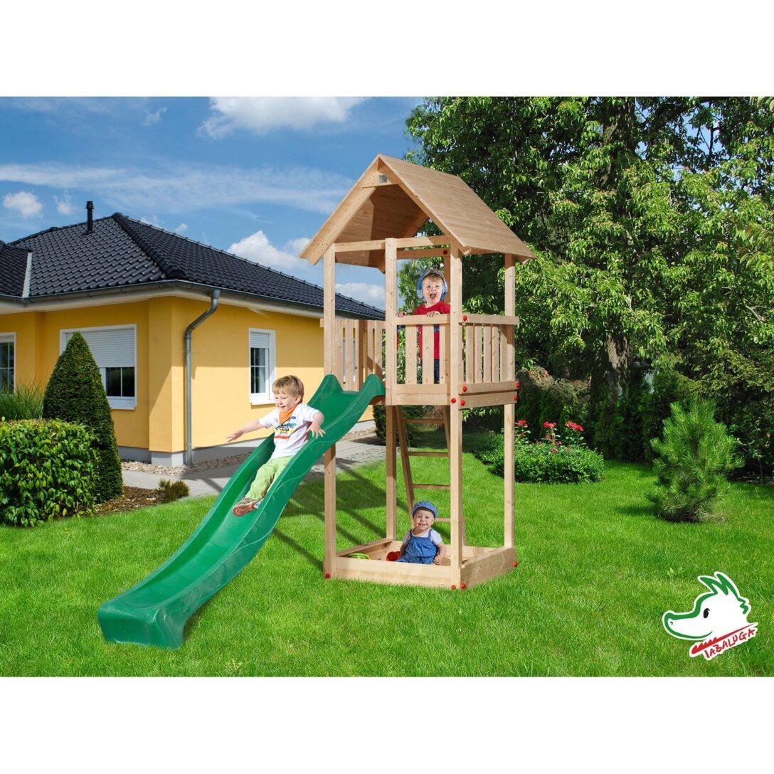 Large Size of Spielturm Abverkauf Spieltrme Spielanlagen Online Kaufen Bei Obi Inselküche Bad Kinderspielturm Garten Wohnzimmer Spielturm Abverkauf